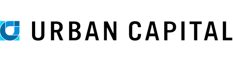 Logo of Urban Capital